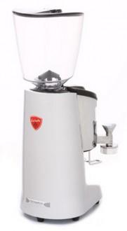 Moulin à café à meules plates - Devis sur Techni-Contact.com - 2