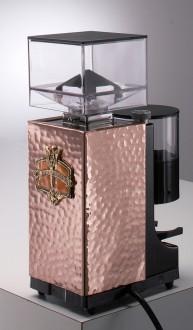 Moulin à café automatique - Devis sur Techni-Contact.com - 3