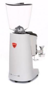 Moulin à café automatique en acier - Devis sur Techni-Contact.com - 2
