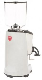 Moulin à café automatique pour professionnels - Devis sur Techni-Contact.com - 2