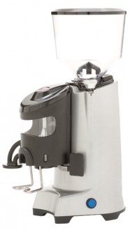Moulin à café avec arrêt automatique - Devis sur Techni-Contact.com - 1