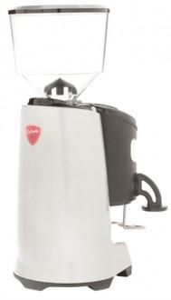 Moulin à café avec arrêt automatique - Devis sur Techni-Contact.com - 2