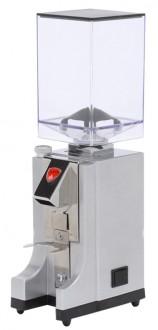 Moulin à café avec doseur - Devis sur Techni-Contact.com - 1