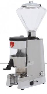Moulin à café avec réglage micrométrique - Devis sur Techni-Contact.com - 1