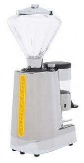 Moulin à café avec réglage micrométrique - Devis sur Techni-Contact.com - 2