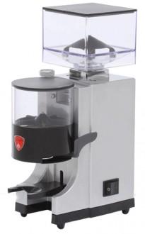 Moulin à café électrique 4 Kk par heure - Devis sur Techni-Contact.com - 1