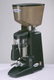Moulin à café espresso avec doseur amovible - Devis sur Techni-Contact.com - 1