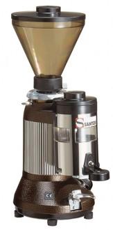 Moulin à café espresso bar doseur traditionnnel - Devis sur Techni-Contact.com - 1
