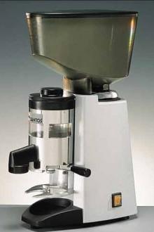 Moulin à Café espresso doseur silencieux - Devis sur Techni-Contact.com - 1