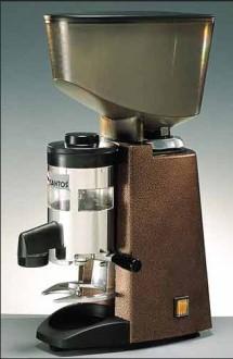 Moulin à Café espresso doseur silencieux - Devis sur Techni-Contact.com - 2