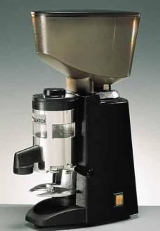 Moulin à Café espresso doseur silencieux - Devis sur Techni-Contact.com - 3