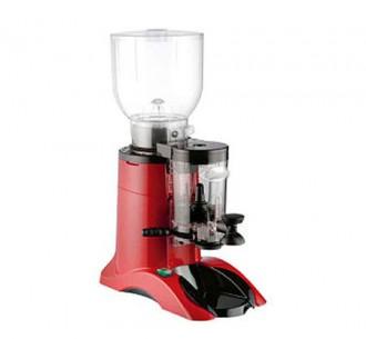 Moulin à café professionnel - Devis sur Techni-Contact.com - 1