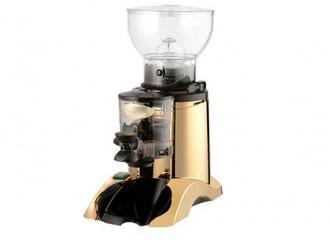 Moulin à café professionnel - Devis sur Techni-Contact.com - 2