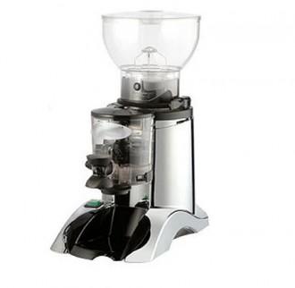 Moulin à café professionnel - Devis sur Techni-Contact.com - 3