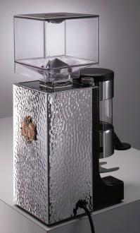 Moulin à café semi-automatique - Devis sur Techni-Contact.com - 1