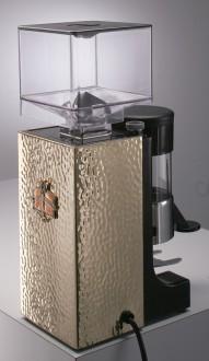 Moulin à café semi-automatique - Devis sur Techni-Contact.com - 3