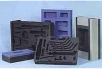 Mousse de calage semi rigide - Devis sur Techni-Contact.com - 1