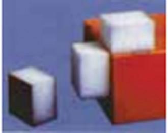 Mousse de calage semi rigide - Devis sur Techni-Contact.com - 3