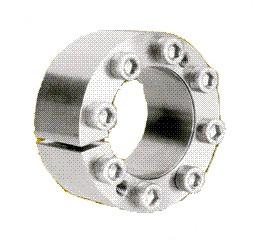 Moyeu expansible autocentrant inoxydable - Devis sur Techni-Contact.com - 1