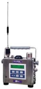 Multi-capteur de gaz PID ATEX - Devis sur Techni-Contact.com - 1