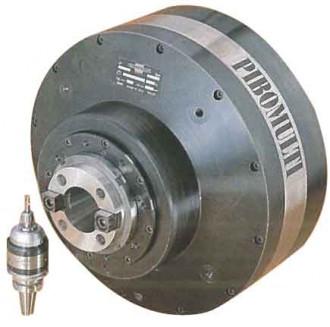 Multiplicateur de vitesse 5 000 à 12 000 tours par min - Devis sur Techni-Contact.com - 1