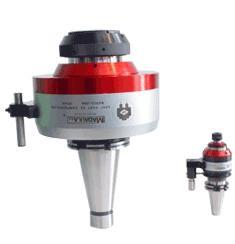 Multiplicateur de vitesse MV-8C - Devis sur Techni-Contact.com - 1