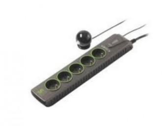 Multiprise coupe veille automatique - Devis sur Techni-Contact.com - 1