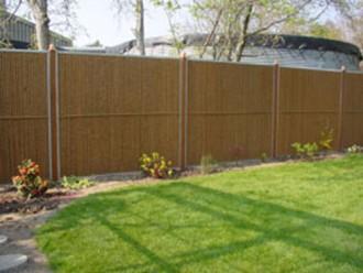 Mur anti bruit végétalisable - Devis sur Techni-Contact.com - 5