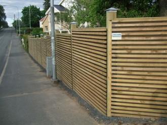Mur antibruit extérieur - Devis sur Techni-Contact.com - 4
