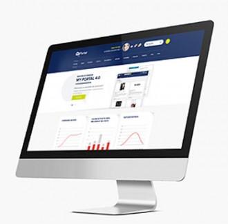 MyPortal CRM - Devis sur Techni-Contact.com - 1