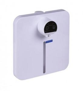 Nébulisateur liquide hydroalcoolique - Devis sur Techni-Contact.com - 1