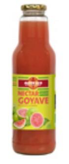 Nectar de goyave bio pour professionnels - Devis sur Techni-Contact.com - 1