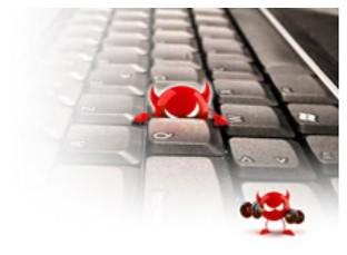 Nettoyage clavier informatique - Devis sur Techni-Contact.com - 1