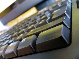Nettoyage clavier informatique - Devis sur Techni-Contact.com - 2