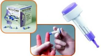 Nettoyage oculaire instant - Devis sur Techni-Contact.com - 2