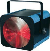 NICOLS GALACTIC LED - Devis sur Techni-Contact.com - 1