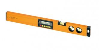Niveau digital à faisceau laser - Devis sur Techni-Contact.com - 1