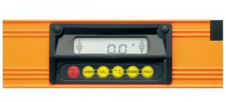 Niveau digital à faisceau laser - Devis sur Techni-Contact.com - 2