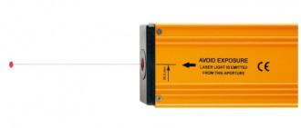 Niveau digital à faisceau laser - Devis sur Techni-Contact.com - 3