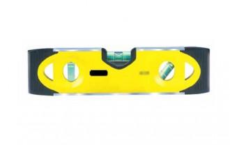 Niveaux torpédo antichoc - Devis sur Techni-Contact.com - 1