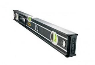 Niveaux tubulaires 3 fioles - Devis sur Techni-Contact.com - 1