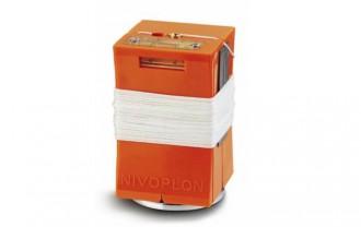 Nivoplon fil à plomb - Devis sur Techni-Contact.com - 1