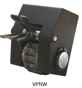 Numéroteur automatique et manuel pour le marquage - Devis sur Techni-Contact.com - 3