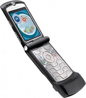 Offre téléphonie mobile - Devis sur Techni-Contact.com - 1