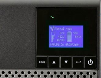 Onduleur 8 sorties - Devis sur Techni-Contact.com - 3