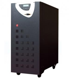 Onduleur d'équipements médicaux - Devis sur Techni-Contact.com - 1
