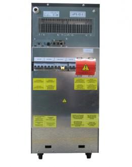 Onduleur d'équipements médicaux - Devis sur Techni-Contact.com - 2