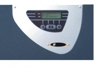 Onduleur d'équipements médicaux - Devis sur Techni-Contact.com - 3