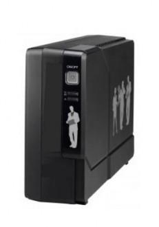 Onduleur pour caisse enregistreuse - Devis sur Techni-Contact.com - 1