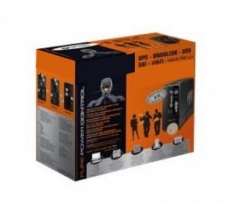 Onduleur pour caisse enregistreuse - Devis sur Techni-Contact.com - 2